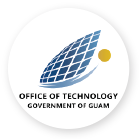 Office of Technology